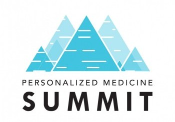Personalized Medicine Summit