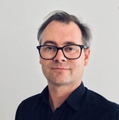 Dr. Christopher Loewen