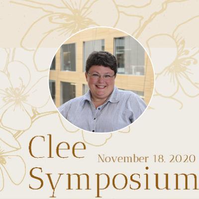 Dr. Susanne Clee