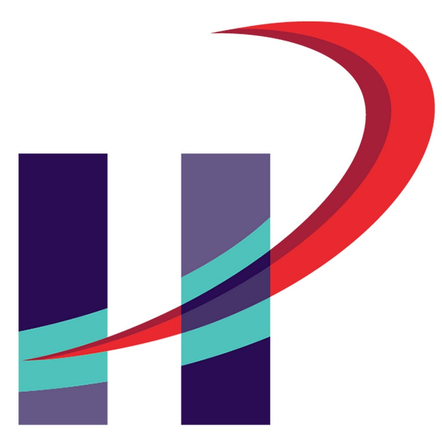 MSFHR logo